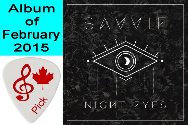 Album of February 2015 copy