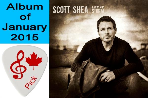 Album of January 2015 copy