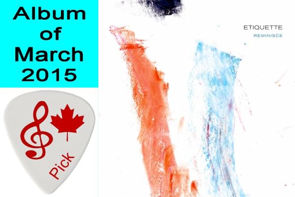 Album of march 2014 copy