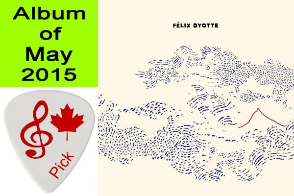 Album of may 2015 copy