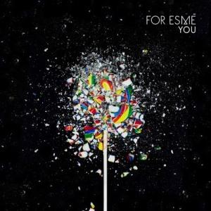 For Esme - You