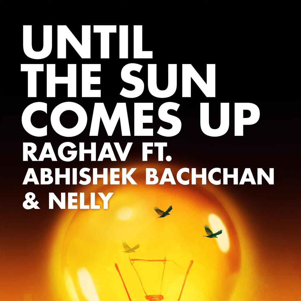 You wont believe whos featured in raghavs new single via a phone call from calgary at 115 am local time canadian recording artist raghav was on the air at bbc radio in london to chat about his new single nvjuhfo Images