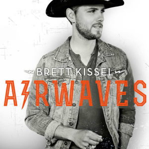 Brett Kissel - Airwaves