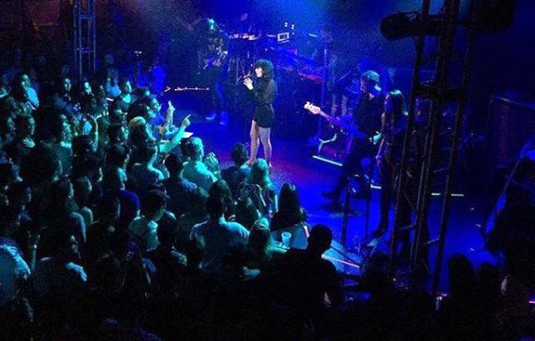 carly rae jepsen album release