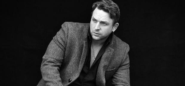 Johnny-Reid-2013