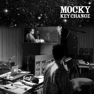 mocky- key change