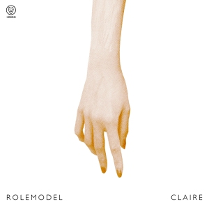 rolemodel claire