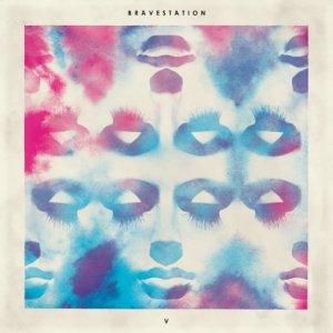 bravestation - v