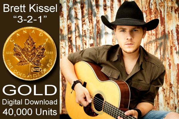 brett kissel - 321 copy