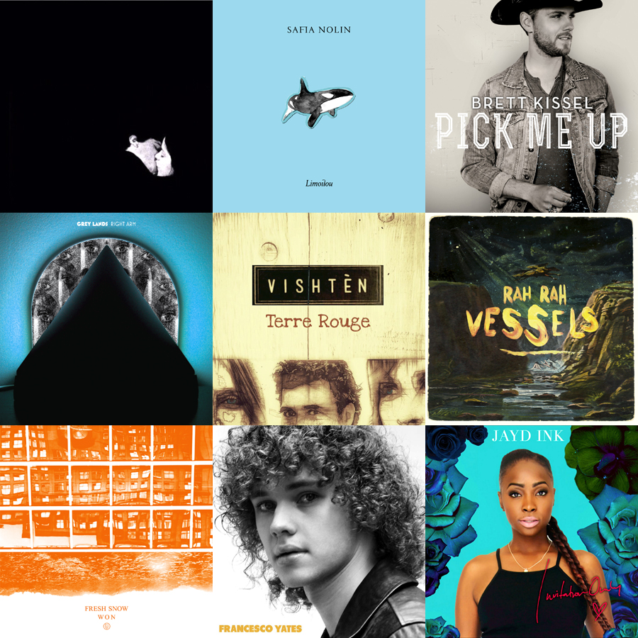 2015 canadian music blog page 14 new releases 11 sept 2015 copy stopboris Images