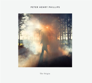 Peter Henry Phillips - the origin