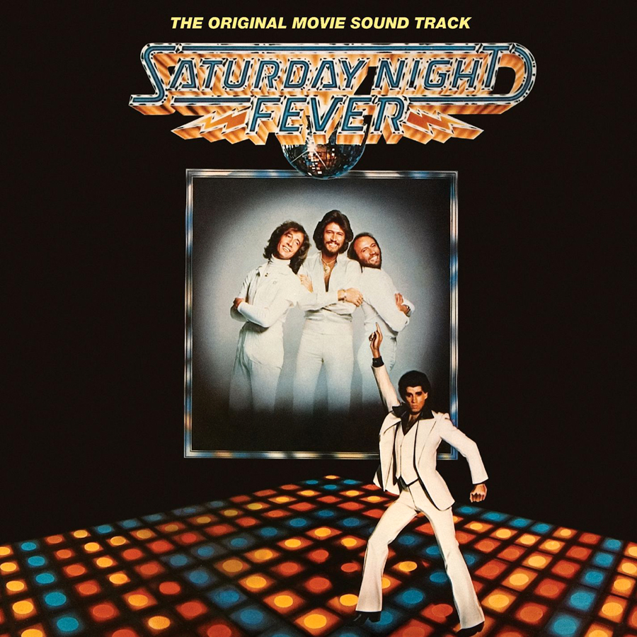 https://musiccanada.files.wordpress.com/2015/09/saturday-night-fever-soundtrack.jpg