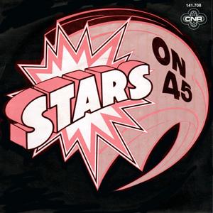 Stars_On_45_-_Stars_On_45