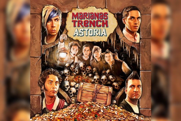 astoria-marianastrench