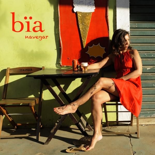 Bia Navegar_Cover