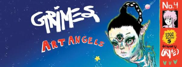 gimes - art angels banner