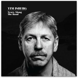 Tim-Isberg-Tears-Along-the-Road