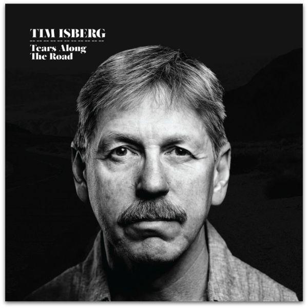 Tim-Isberg-Tears-Along-the-Road