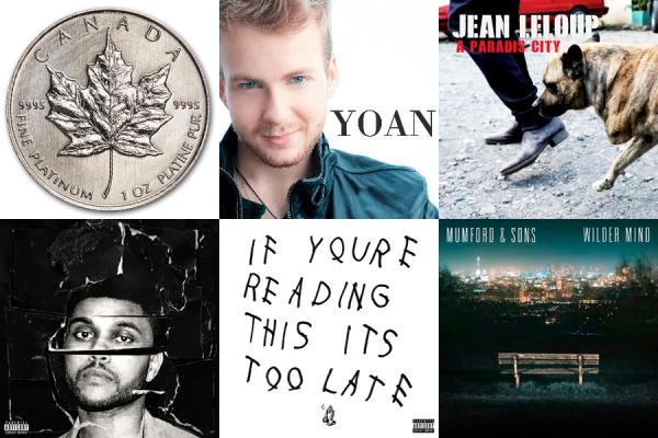 2015 platinum albums copy