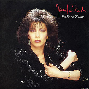 Jennifer_rush_the_power_of_love