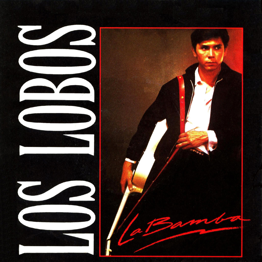 Top 100 singles of 1987 in canada canadian music blog for Top 100 house songs of all time