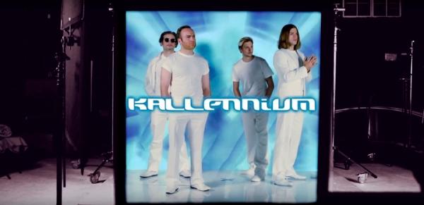 06 Kalle Mattson - avalanche mv