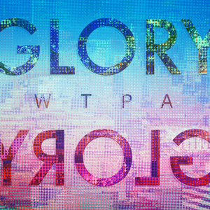 glory glory - Where the People Are