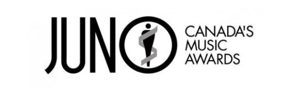 juno-awards banner
