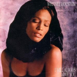 whitney-houston-i-will-always-love-you.-7-single.-94-p