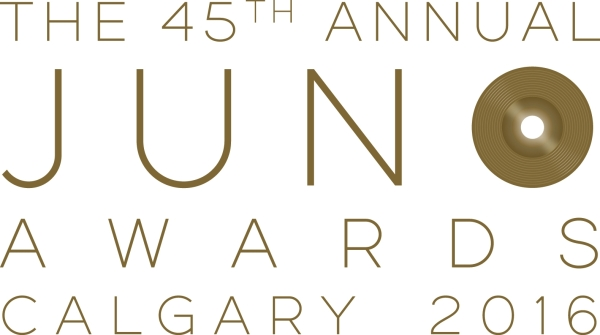2016-JUNO-Awards-logo_FINAL_gold