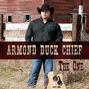 Armond Duck Chief - The One
