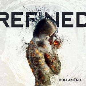 don amero - refined