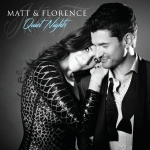 matt dusk florence k - quiet nights