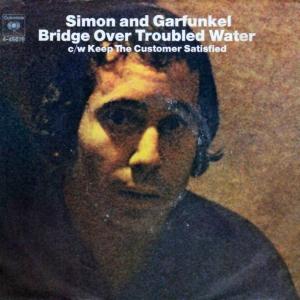simon-and-garfunkel-bridge-over-troubled-waters-columbia