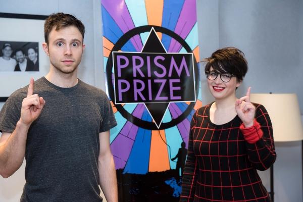 2015_Prism-PrizeWeb-22