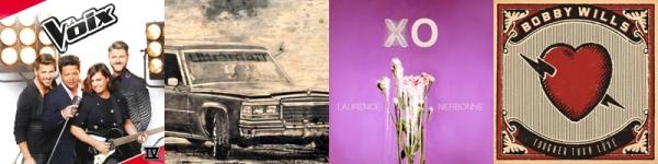 albums 2016-03-18 copy