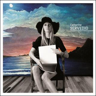 Catherine Servedio | Canadian Music Blog