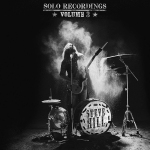 Steve-Hill-Solo-Recordings-Volume-3-artwork