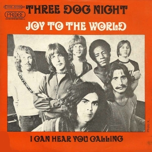 three-dog-night-joy-to-the-world-1971