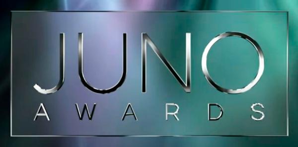 juno awards dinner