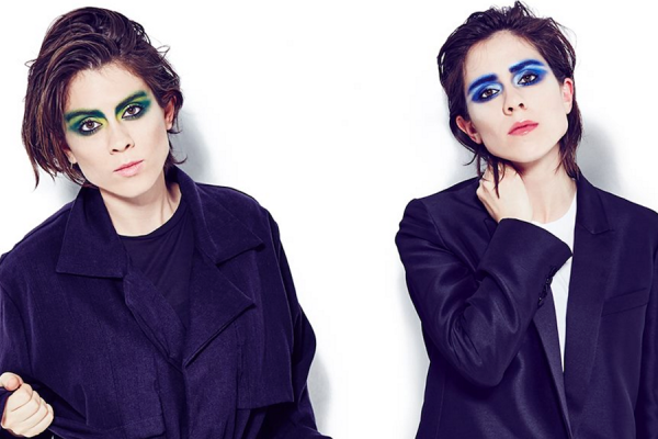 tegan-sara-love-you-to-death-new-album