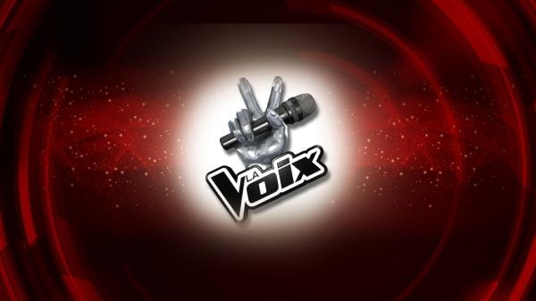 tva la voix