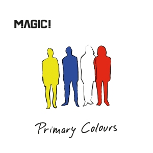 MAGIC-Primary-Colours-2016-2480x2480
