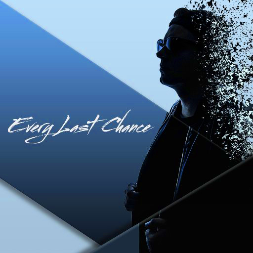 Every Last Chance EP