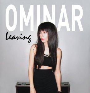 ominar - leaving
