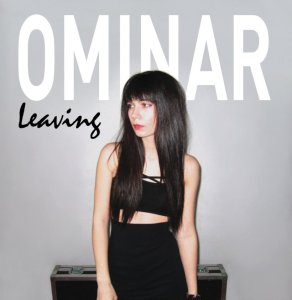 ominar - leaving