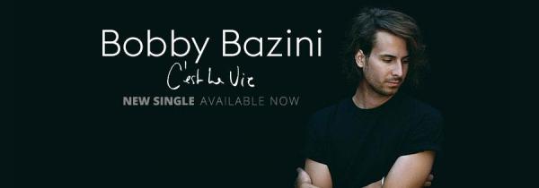 bazini