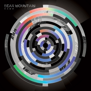bear_mountain_-_badu