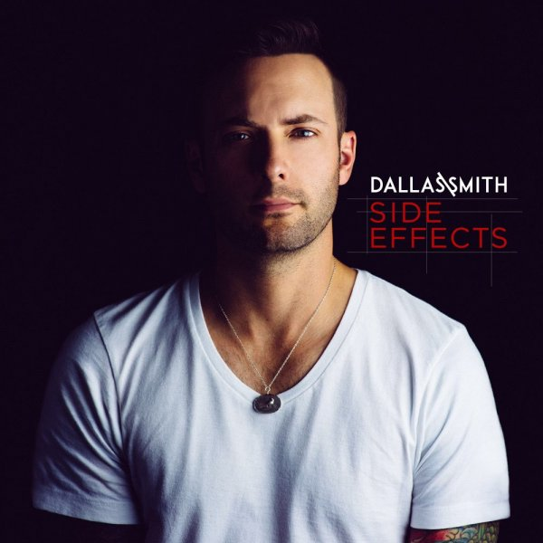 Dallas Smith - side effects