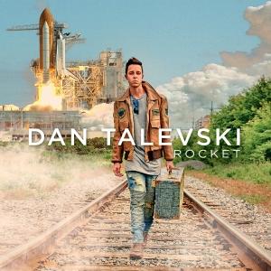 dan-talevski-rocket